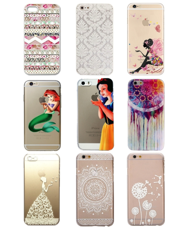 handyhüllen_iphone_cases_billig_günstig_bestellen