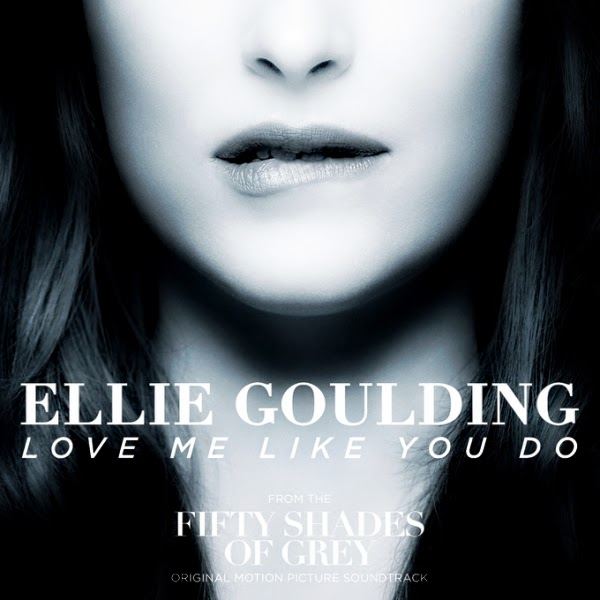 Love Me Like You Do Chords - Ellie Goulding - Home Of All Guitar Chords