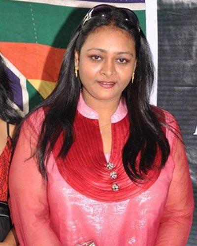 Hot and Famous Mallu Aunty Shakila unseen Photos Collection. Hot Mallu ...