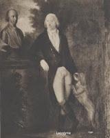 Albert van der Haegen van Eesbeke (1757-1829)