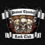Distant Thunder Rock Club