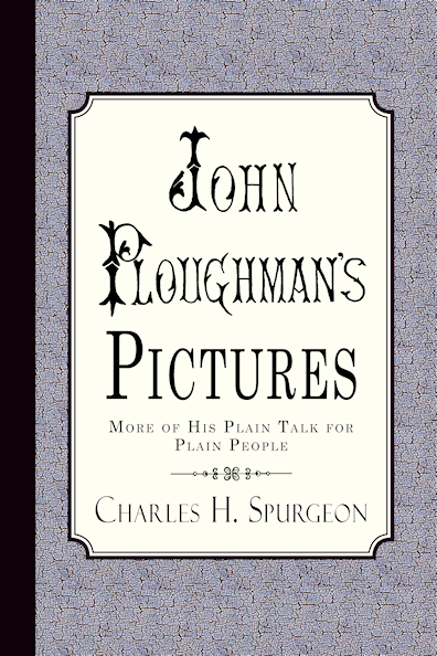 http://www.amazon.com/John-Ploughmans-Pictures-Plain-People/dp/1935626299/?tag=curiosmith0cb-20