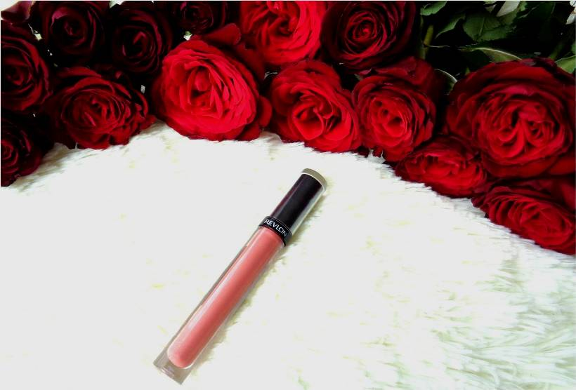 REVLON COLORSTAY ULTIMATE LIQUID LIPSTICK