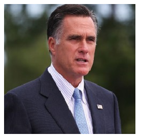 Romney on Olympic Security = Predictive Programming