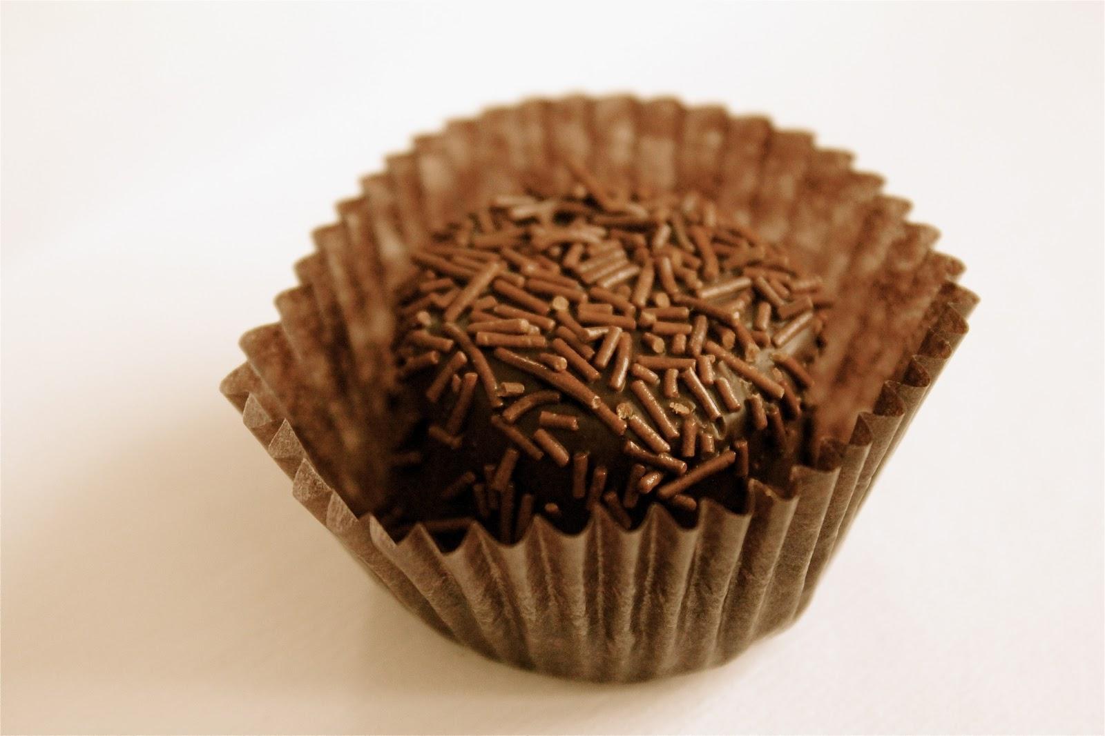 Cacao Diem