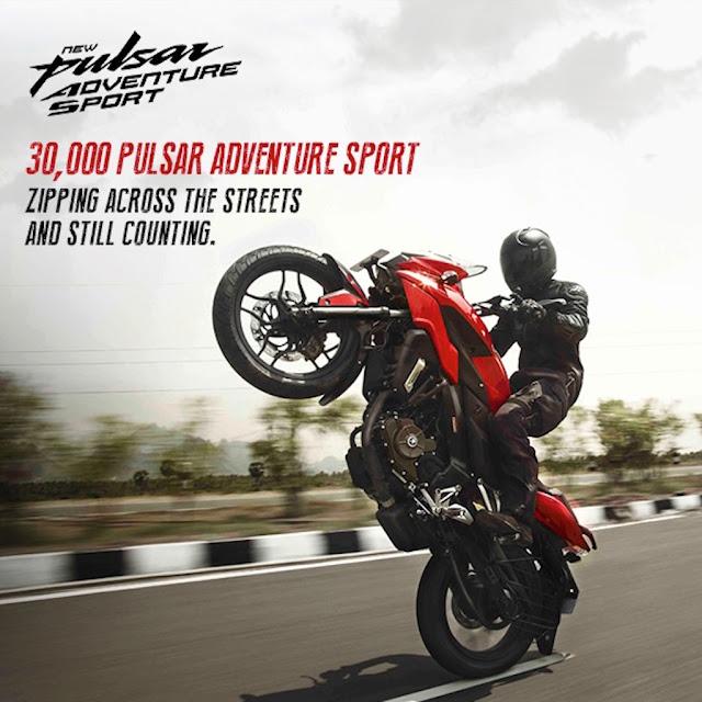Bajaj-Pulsar-Adventure-Sport