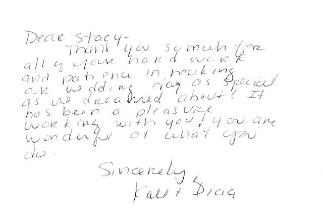 Love uncategorized love letter
