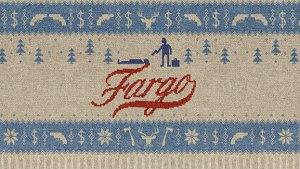 Fargo 3T