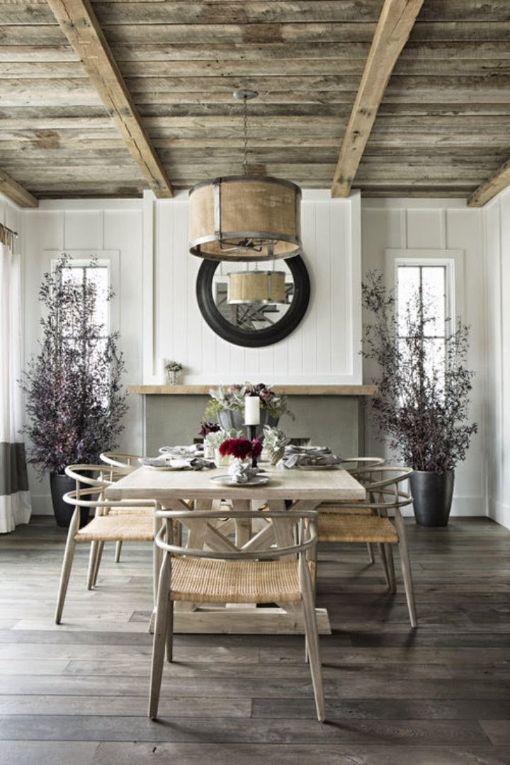 Ciao newport beach a coastal california farmhouse for Floor and decor california