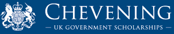 Chevening India Scholarships