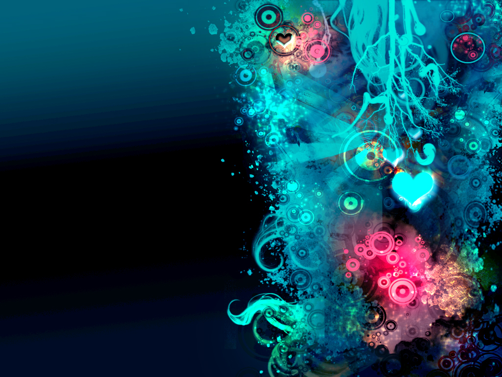 Love Desktop Wallpaper 3d : Love Quotes Wallpapers For Desktop. QuotesGram