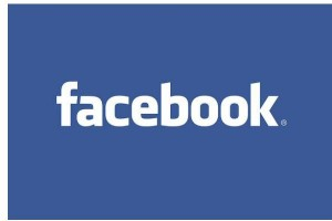 (CNNMéxico) — Con más de 800 millones de usuarios, Facebook ha logrado hacer del mundo un lugar más pequeño. La popular teoría de seis grados de separación sugerida en 1929 por Frigyes Karinthy y probada por el psicólogo norteamericano Stanley Milgram afirma que dos personas desconocidas pueden conectarse a través de las interacciones de seis personas. Sin embargo, un nuevo estudio realizado por la Universidad de Milán publicó que el número de conexiones promedio que separan a una persona de otra es de 4.74 grados. En el estudio se analizaron más de 69,000 millones de conexiones en el sitio y