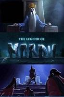 Truyền Thuyết Mordu - The Legend Of Mor'du
