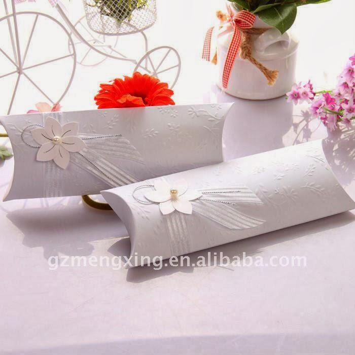 texte faire part mariage repas texte faire part. Black Bedroom Furniture Sets. Home Design Ideas