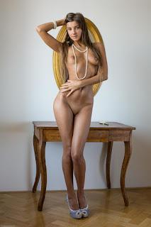 热成熟 - Melena