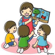 Blog da Educação Infantil