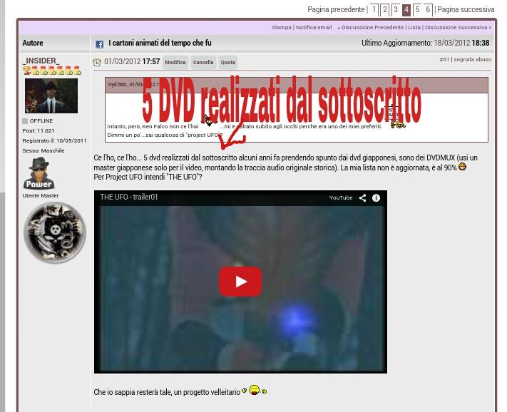 [IMG]http://1.bp.blogspot.com/-2rLGeI8_IbQ/U0V11cXETrI/AAAAAAAACh0/Ldbfd3Ulavk/s1600/PicsArt_1397031248860.jpg[/IMG]