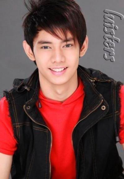 Filipino teen boy celebrity nude gay xxx