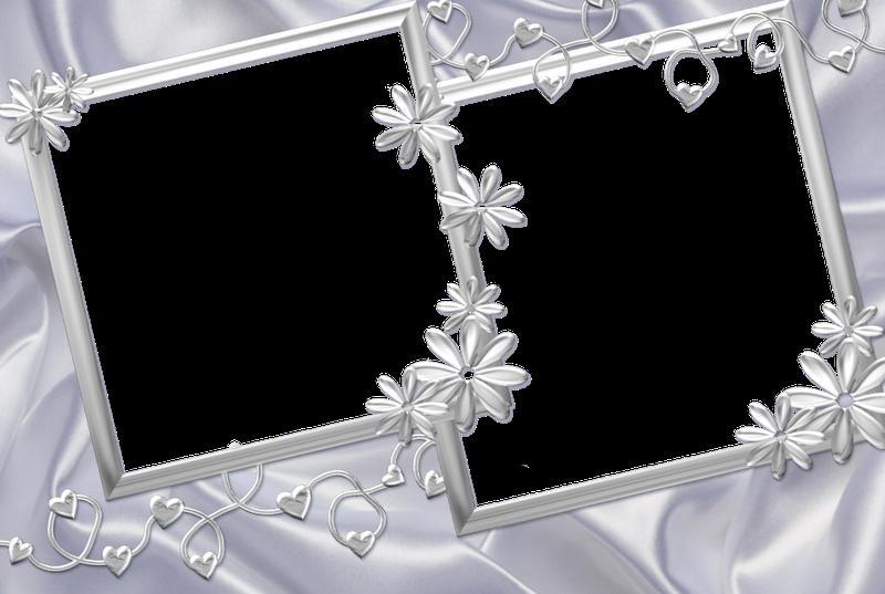 Molduras para fotos gratis casamento - Imagui