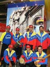 Gira Guayaquil