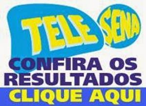 Telesena