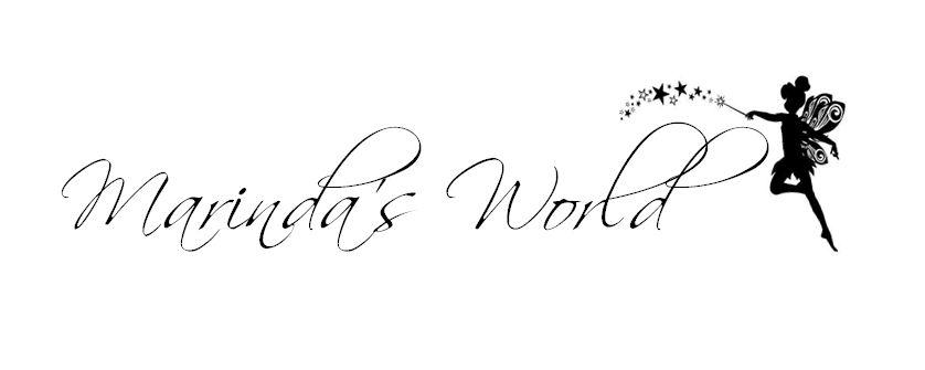 Marinda's World ♥