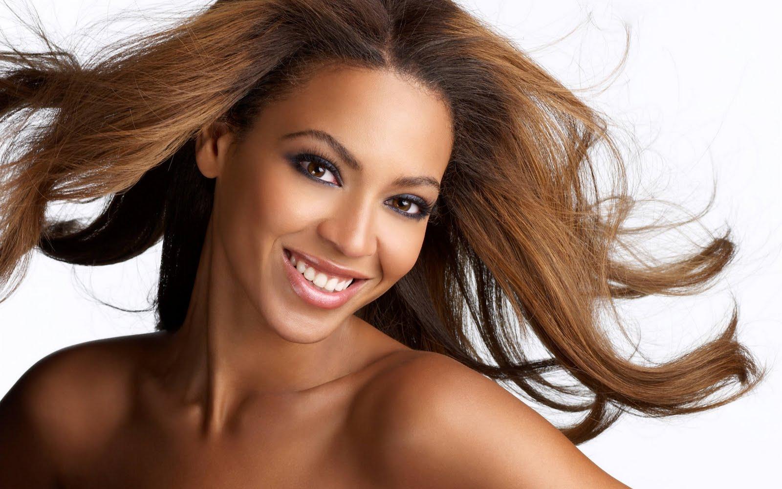 http://1.bp.blogspot.com/-2rOfmNyGB4o/TkKXwaDoQmI/AAAAAAAABFY/TIx9ICzv27c/s1600/Beyonce+Knowles40.jpg