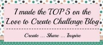 Challenge #114