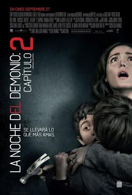 LA-NOCHE-DEL-DEMONIO-CAPITULO-ESTRENO-CINES-SEPTIEMBRE-2013