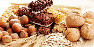 Permalink to 7 Top Benefits of Fiber for Health