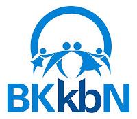 logo_bkkbn