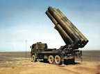 [Multiple Rocket Launcher]