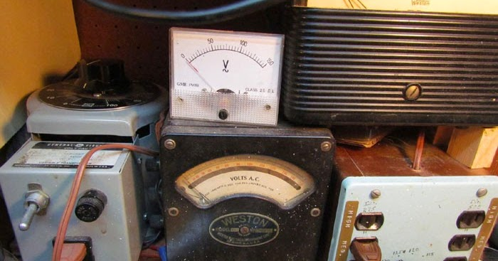 recapping the zenith h845 radio crawls backward  when alarmed