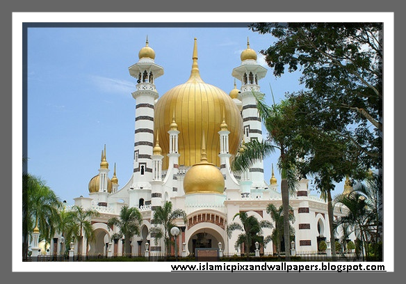 kuala kangsar big and beautiful singles Do you feel like escaping from big cities and noisy crowds for a change these 6 underrated towns in malaysia will offer  kuala kangsar is a breathtaking town.