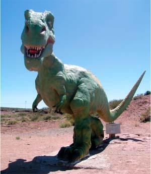 Feliz cumple Kokodrlio!! =D - Página 3 Dinosaurio