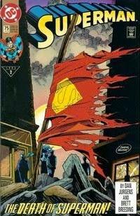 http://www.mycomicshop.com/search?q=superman+75&pubid=&PubRng=?AffID=874007P01