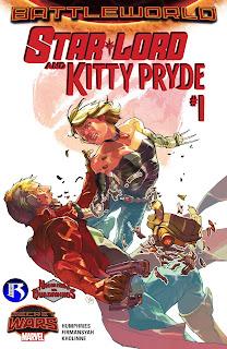 http://renegadoscomics.blogspot.com.br/2015/08/senhor-das-estrelas-e-kitty-pryde-01.html