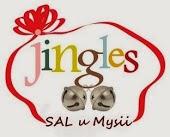 SAL - Jingles u Mysi