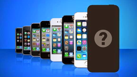 iPhone 6 Release Date - Features -  Rumors