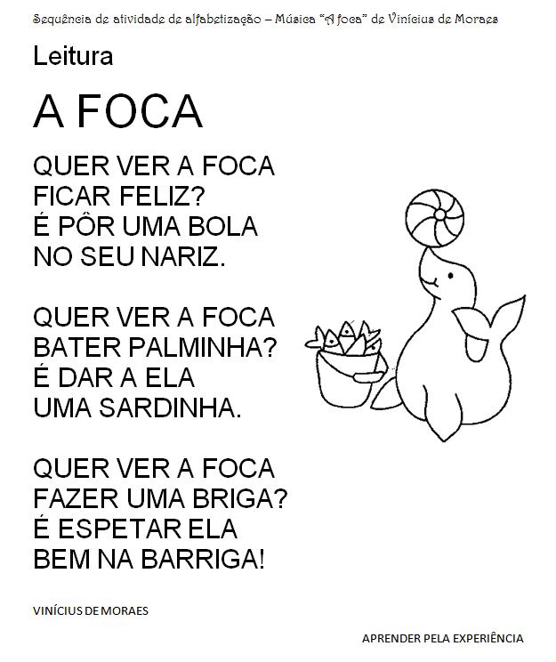 F broker em portuguese