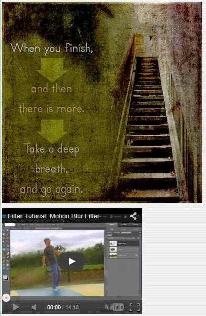 http://1.bp.blogspot.com/-2rY5lvm2Fiw/UvJXt_GB_5I/AAAAAAAAe-k/VeCvNM5WUgU/s1600/Motion+Blur+Filter+Tutorial.JPG