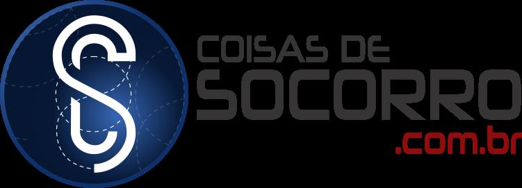 Coisas de Socorro - NOSSA SENHORA DO SOCORRO E CONTEÚDO RELEVANTE