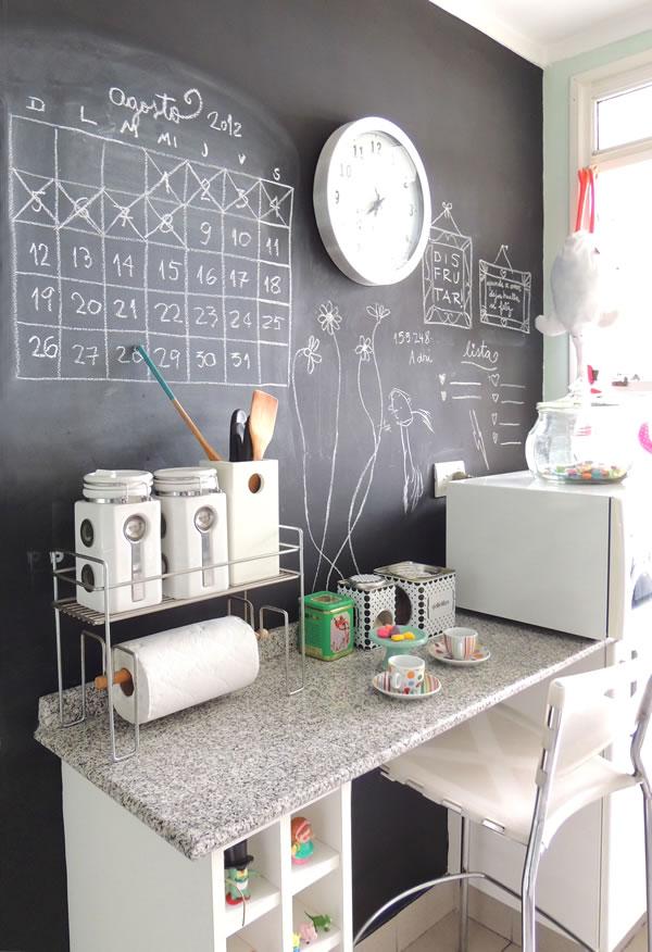 Ideas para decorar tu casa nueva decorarmicasa blog - Ideas casa nueva ...