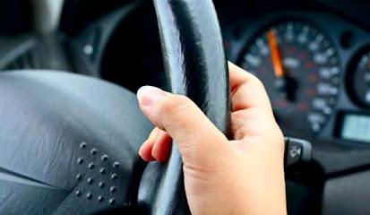 Tips Perawatan Power Steering Mobil Agar Tetap Awet