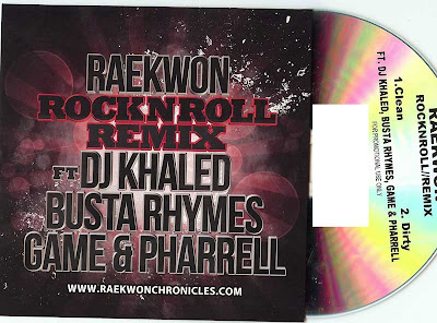Raekwon-Rock_N_Roll_(Remix)_(Feat_DJ_Khaled_Busta_Rhymes_Game_And_Pharrell)-(Promo_CDS)-2011-MTD