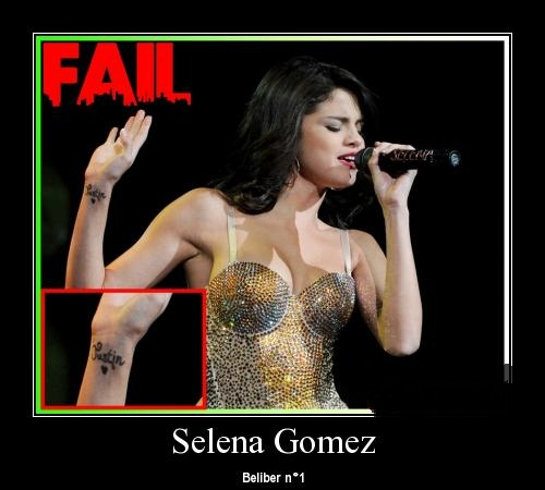 Selena smoking and fingers private show 6