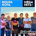 Roupa Nova Mega Hits 2015