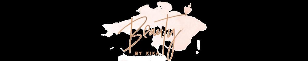 BY KIKA | BLOG