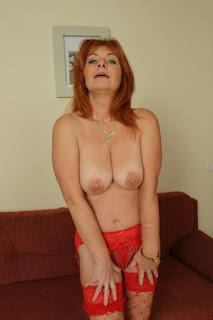 Naughty Lady - rs-Image00281-716629.jpg