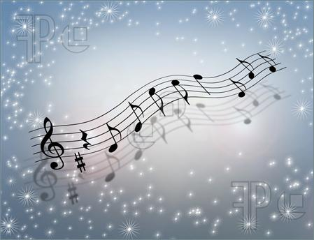 """this i believe music essay I believe in music 